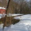 18 C&O Canal Lock 31 (Weverton)