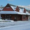 12 Brunswick MARC station_Former B&O Railroad Depot_1893