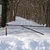 07 Towpath entrance at Brunswick, MD