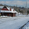 13 Brunswick MARC station_Former B&O Railroad Depot_1893