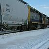 03 CSX freight train_Brunswick, MD
