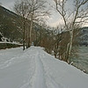 29 C&O Canal across from Harpers Ferry, WV