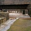 48 Potomac engulfs C&O below Lock 33