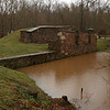 80 Trundle Granary Ruins (Monocacy)