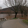 69 Flooding at Point of Rocks_Furnace Mtn in VA