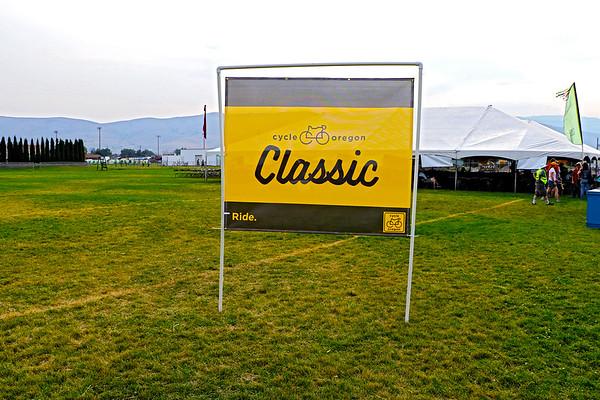 CO-Classic-2018