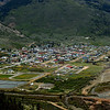 Silverton Co<br /> Thank You for your comments