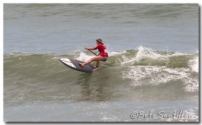 ISA World StandUp Paddle and Paddleboard 1DMKIV 220212 -0862++