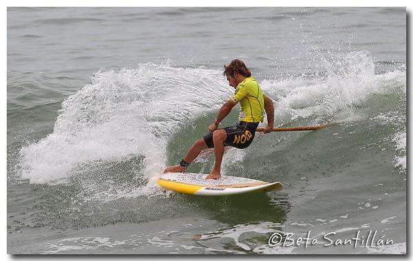 ISA World StandUp Paddle and Paddleboard 1DMKIV 230212 -0953++