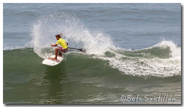 ISA World StandUp Paddle and Paddleboard 1DMKIV 220212 -0508++
