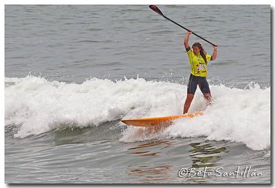 ISA World StandUp Paddle and Paddleboard 1DMKIV 220212 -0848++