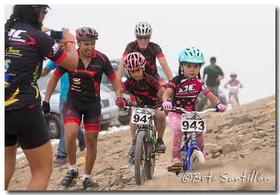 Copa MTB Riders Perú XC La Herradura-Morro Solar 1801115-3524