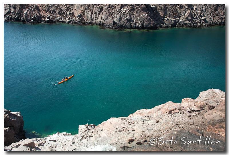 SEA KAYAK 5DMKII 050315-9834