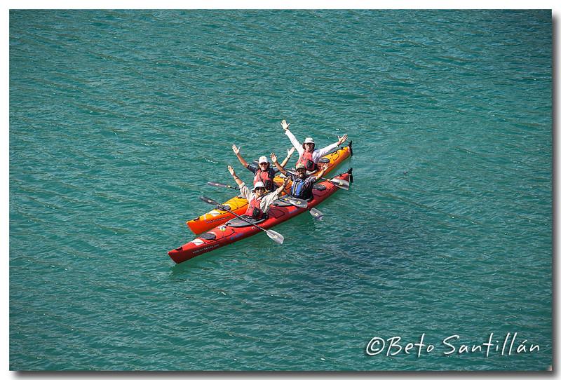 SEA KAYAK 1DX 050315-1406