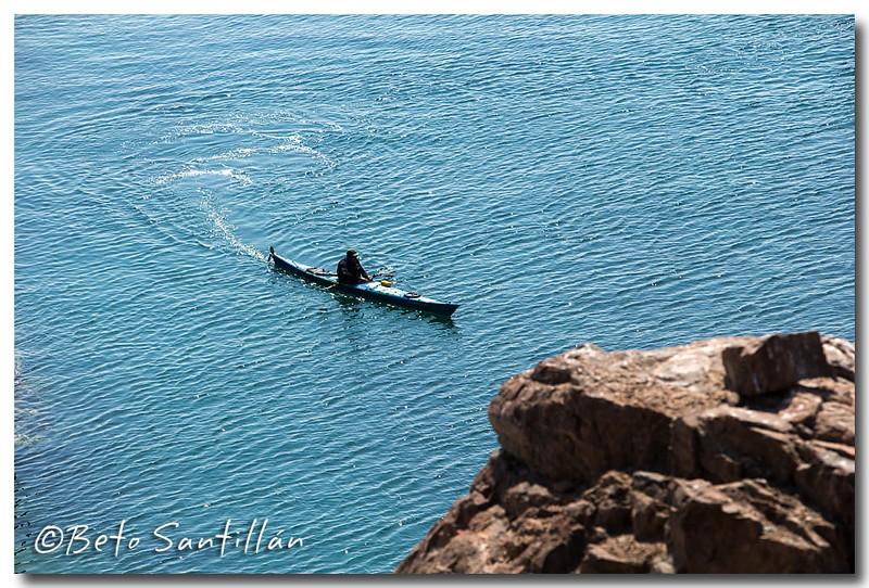 SEA KAYAK 1DX 050315-1396