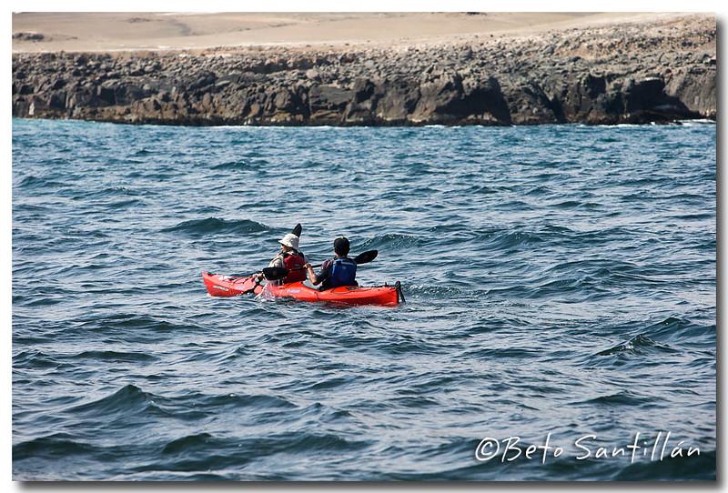 SEA KAYAK 1DX 050315-1451