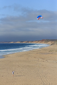 California Kiting