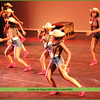 Trinidad and Tobago's singular curated and juried dance festival, the Contemporary Choreographers' Collective (COCO) Dance Festival