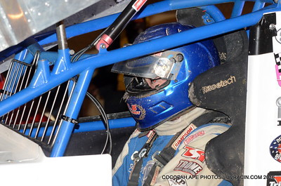 COCOPAH-ACTION-FRI-01-08-16