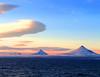 Louie G Alaska Pic 8 5x11