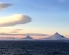 Louie G Alaska Pic 11x14