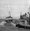AKboat2