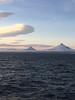 Louie G Alaska Pic
