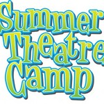 COG Summer Theatre Camp 2015