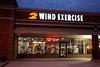 Edina, MN - Retail:2nd Wind sports in Edina Date: Tuesday November 2, 2010 Photo by © Todd Buchanan 2010 Technical Questions: todd@toddbuchanan.com; Phone: 612-226-5154.
