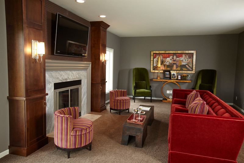 Medina, MN - JobNo_897 - 0610 June 2010 - CLNT Client: COI Design - 100 Spur Lane, Medina MN - Interior shots for COI or Pure Design Date: Monday April 26, 2010 Photo by © GMG/Todd Buchanan 2010 Technical Questions: tbuchanan@greenspring.com; Phone: 612-226-5154. Keywords:  - Folder: CLNT_0610_897_COI_Design_100_Spur_Lane