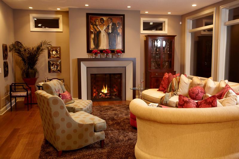 Plymouth, MN - DOI Design homes in Plymouth and Eden Prairie. © GMG/Todd Buchanan 2010 todd@toddbuchanan.com 612.226.5154