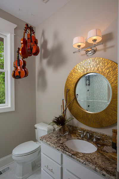 Edina, MN - Pure Design Luxury Home Tour 2013 - Indian Hills - Donnay Hoe here today, Tuesday June 11, 2013.  Photo by © Todd Buchanan 2013 Technical Questions: todd@toddbuchanan.com;