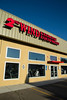 St Cloud, MN - 2nd Wind Sporting Goods in St Cloud, MN Photo by © Todd Buchanan 2012 Technical Questions: todd@toddbuchanan.com;