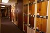 Eden Prairie, MN - Pure Design - Pure Design and 2nd Wind HQ in Eden Prairie Date: Wednesday August 17, 2011 Photo by © Todd Buchanan 2011  Technical Questions: todd@toddbuchanan.com; Phone: 612-226-5154.