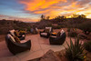 Carefree, AZ - Pure Design - Enrico home near Phoenix, AZ here today, Friday March 15, 2013 in San Diego, CA. Date: Friday March 15, 2013 Photo by © Todd Buchanan 2013 Technical Questions: todd@toddbuchanan.com; Phone: 612-226-5154. Keywords: