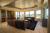 Carefree, AZ - Pure Design - Enrico home near Phoenix, AZ here today, Thursday March 14, 2013 in San Diego, CA. Date: Thursday March 14, 2013 Photo by © Todd Buchanan 2013 Technical Questions: todd@toddbuchanan.com; Phone: 612-226-5154. Keywords: