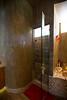 Eden Prairie, MN - Pure Design - Eden Prairie, MN - Pihl Home with large entry, fish tank, custom features. Photo by © Todd Buchanan 2012 Technical Questions: todd@toddbuchanan.com;
