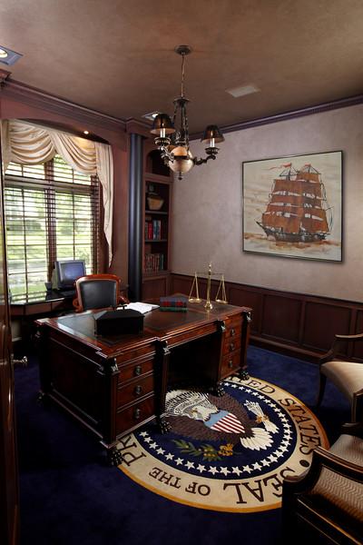 Edina, MN - COI Design - McGrath home on 4619 Moorland in Edina, MN.  Photo by © GMG/Todd Buchanan 2009 Technical Questions: todd@toddbuchanan.com; Phone: 612-226-5154.