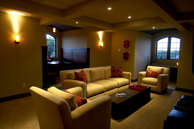 Seoul,  - 9727 Sky Lane in Eden Prairie with interior design by COI Design. Date: Thursday August 30, 2007 Photo by © MMG/Todd Buchanan 2007 Technical Questions: todd@toddbuchanan.com; Phone: 612-226-5154.