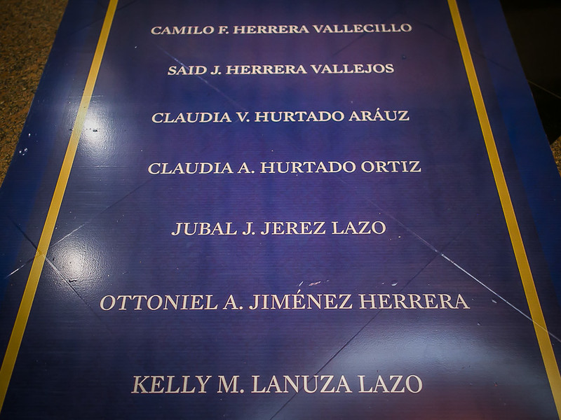 small - CCA Fiesta de graduación 2016 (21)
