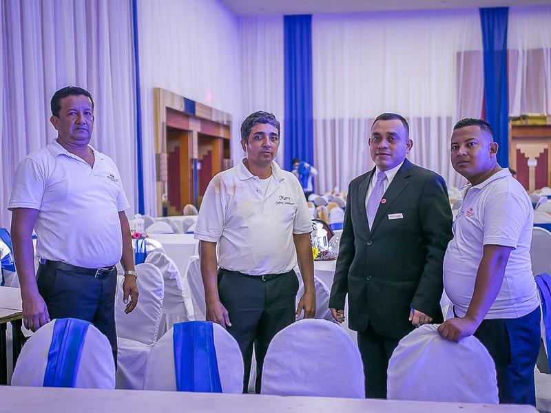 small - CCA Fiesta de graduación 2016 (18)