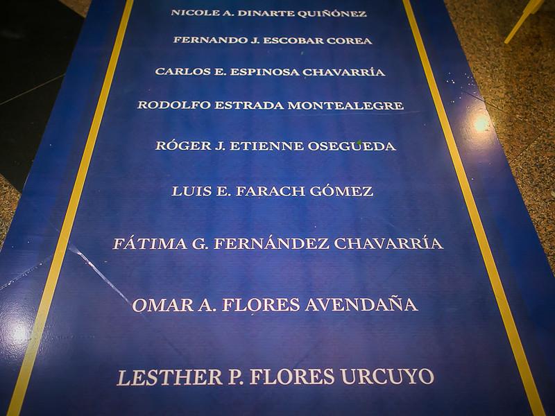 small - CCA Fiesta de graduación 2016 (24)