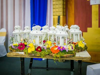 small - CCA Fiesta de graduación 2016 (13)