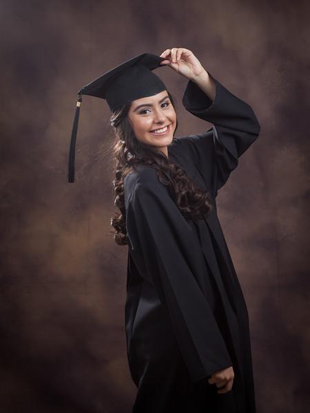 2018 09 27 - Adelato Sesión Graduación Sofía (17)