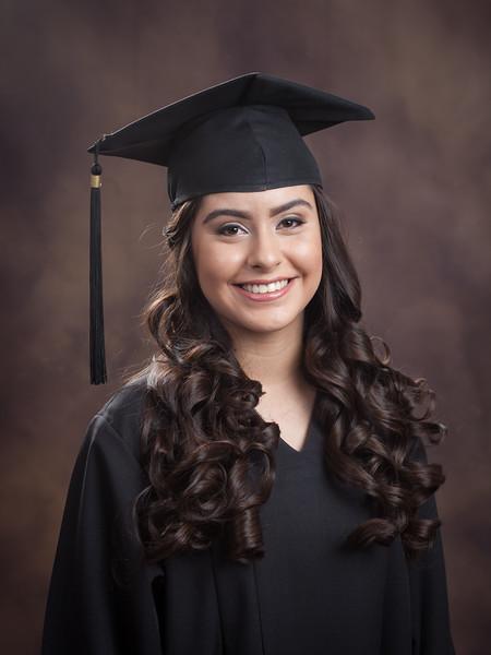 2018 09 27 - Adelato Sesión Graduación Sofía (7)