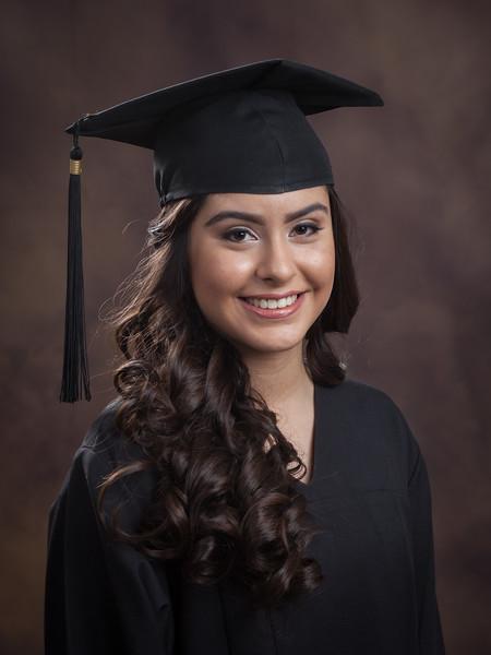 2018 09 27 - Adelato Sesión Graduación Sofía (14)