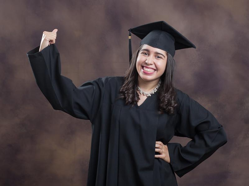 Reyes Alvarez Mari Andrea (13)