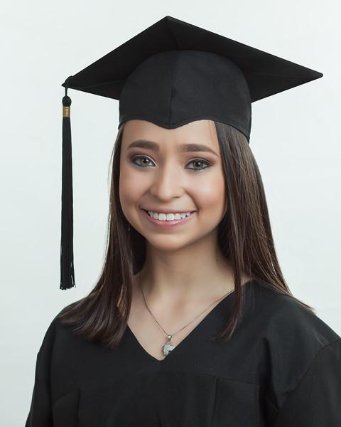 Rodriguez Adriana (1)