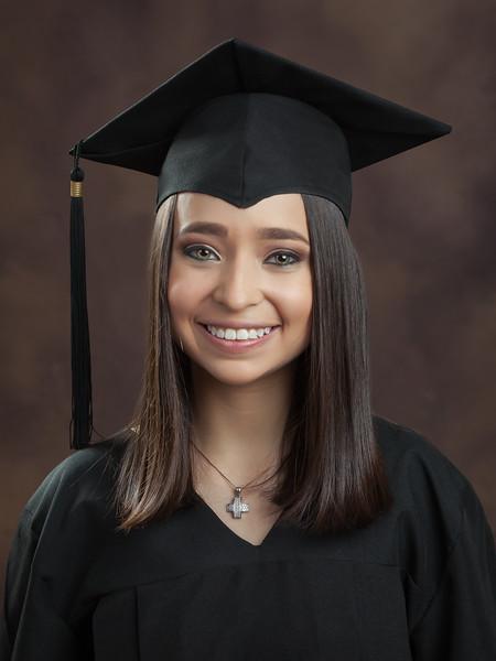 Rodriguez Adriana (5)