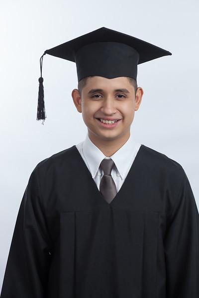 Romero Uriel - Sin Procesar (20)